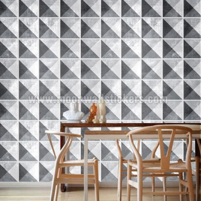 wall-tile-stickers-triangles-stone-410x410