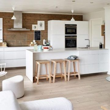 Cocinas ikea nova te asesora - Fotos de cocinas de ikea ...