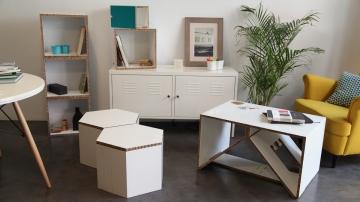 cardboard-design-muebles-de-carton-diseno-quehacemos