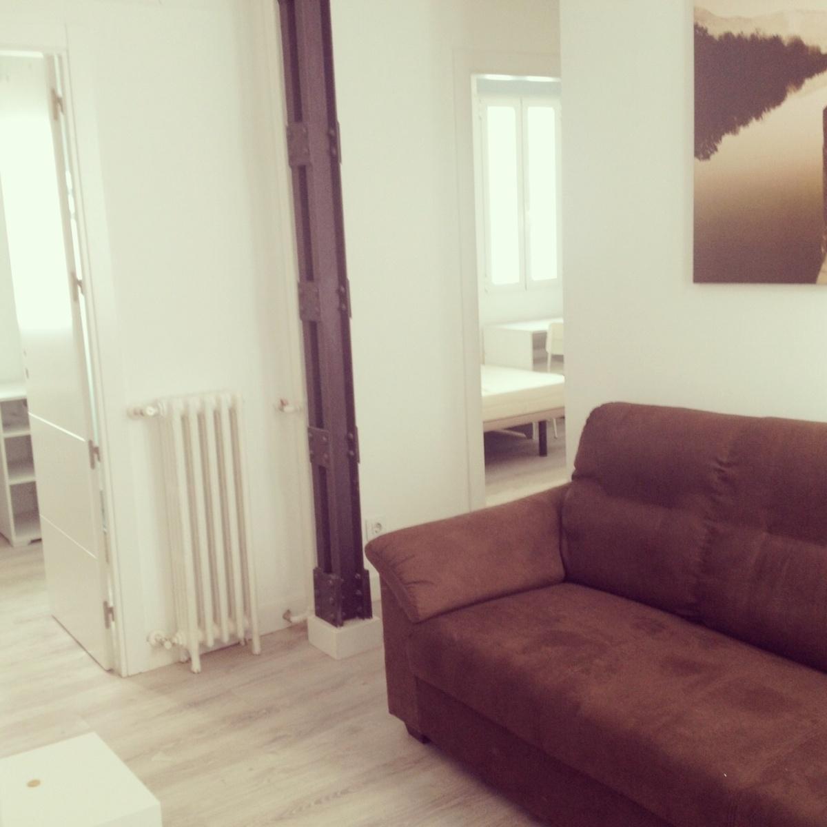 Alquiler piso para estudiante madrid nova te asesora - Alquiler de pisos para estudiantes en madrid capital ...