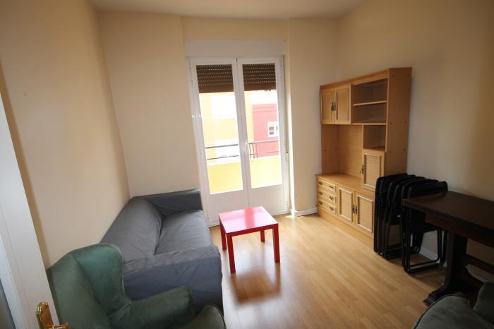 Alquiler piso para estudiante madrid nova te asesora - Pisos estudiantes madrid baratos ...