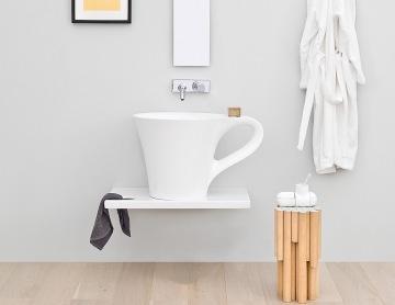 cup-wash-basin-new-01