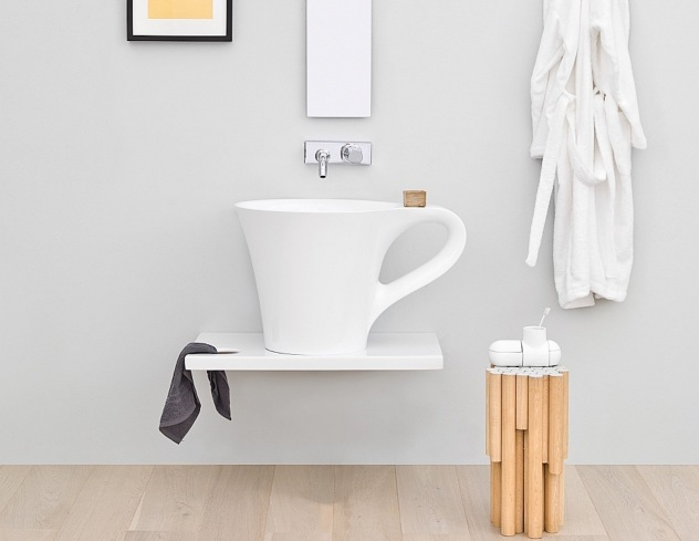 cup-wash-basin-new-01