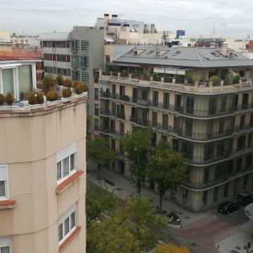 Nova te asesora instant neas del alquiler y compra de for Compra de casas en madrid