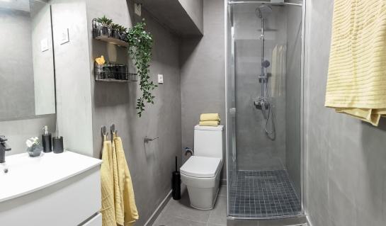 2018_slowandchic_interiores_baño_norazubia-35