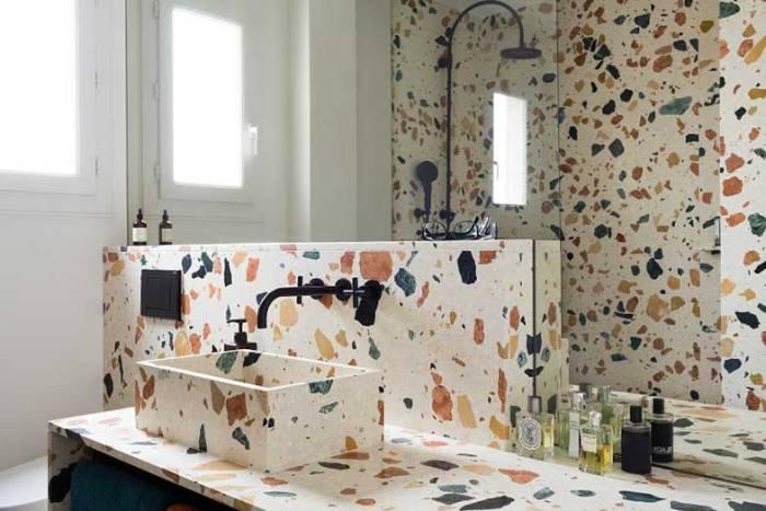 suelo-de-terrazo-baño-Foto15