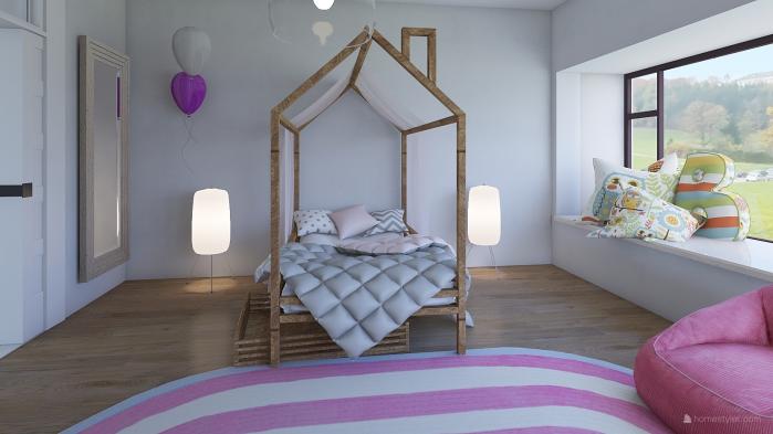 dormitorio infantil_Unnamed space-12