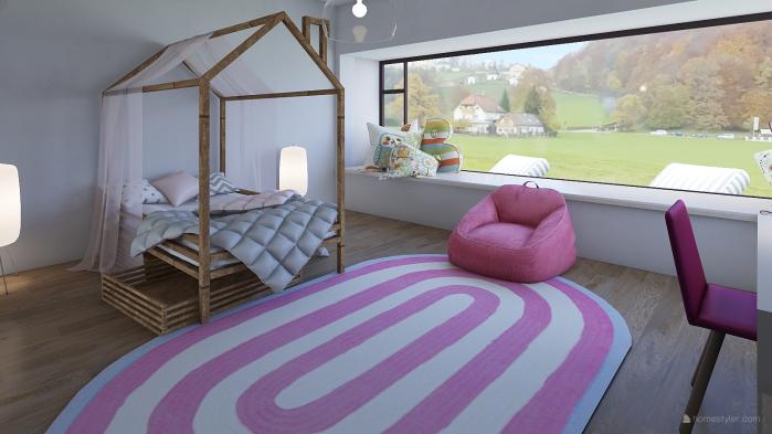 dormitorio infantil_Unnamed space-14