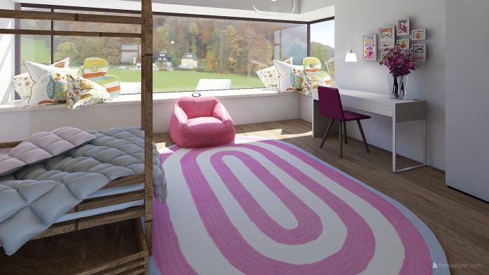 dormitorio infantil_Unnamed space-3