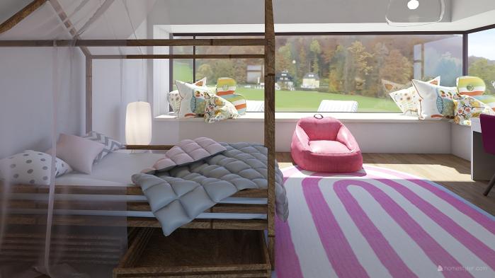 dormitorio infantil_Unnamed space-4