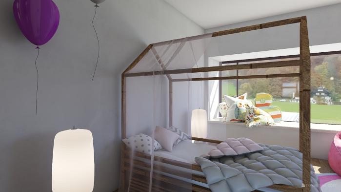 dormitorio infantil_Unnamed space-5