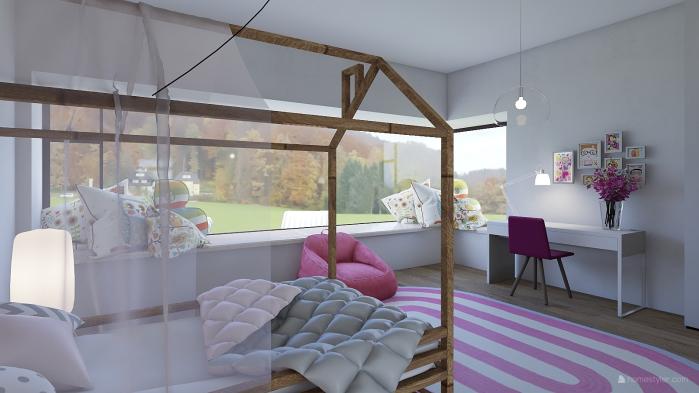 dormitorio infantil_Unnamed space-6