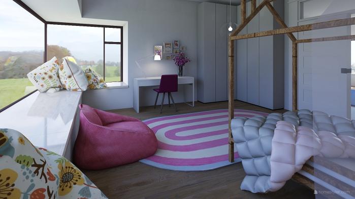 dormitorio infantil_Unnamed space-7