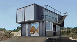 Casa_Containers_2