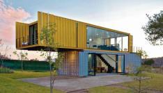 casas-containers-peru_2