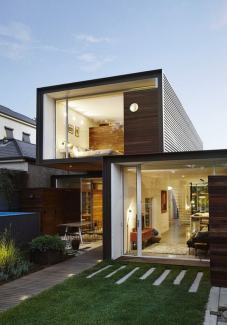 ventajas-casas-prefabricadas-6