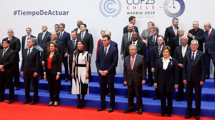 Foto-familia-lideres-politicos-COP25_2182291800_7444302_1300x731